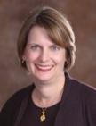 Dr. Mary Bohman
