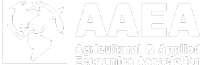 Exhibitors | 2021 AAEA Annual Meeting