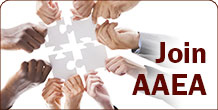 Value of AAEA Membership